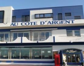 Au Côte d'Argent, Calais