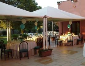 Il Nido Hotel Ristorante, Aprilia
