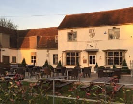 The Kings Arms - Bedford, Bedford