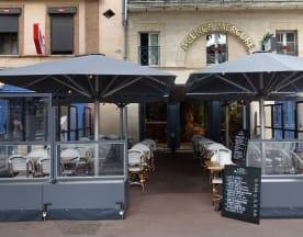 Les Thermes, Toulouse