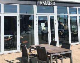 TAMATSU, Heiligenhafen