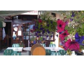 La Petite Taverne, Huez