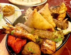 La Vallée du Kashmir - Cuisine Halal et prix bas ! Since 2003, Boulogne-sur-Mer
