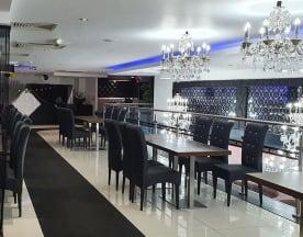 Dil Bar, Birmingham