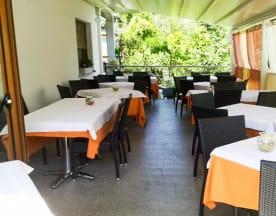 Ristorante e Pizzeria Montegrappa, Belluno