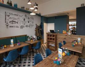 Pintxos y Bebidas | Bites 'n Drinks, Delft