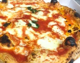 La  Gastronomica, Napoli