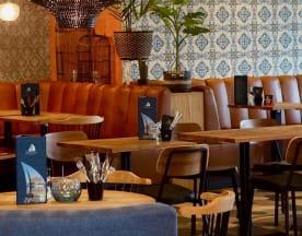 Restaurant Pieterman, Volendam