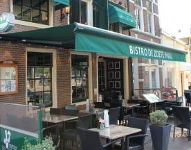 Bistro De Zoete inval, Zwolle