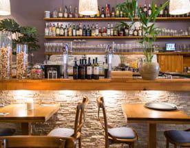 Restaurant Loof, Utrecht