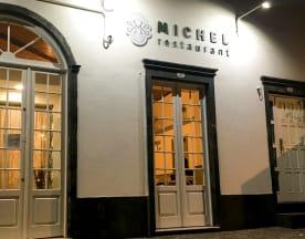 Michel Restaurant, Ponta Delgada