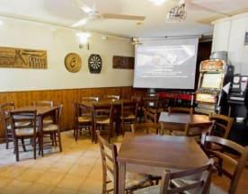 La Taverna, Feltre