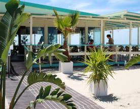 Chiringuito Beach Club Potito, Cádiz