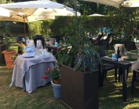 L'Orablù al Garden, Novate Milanese