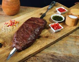 Espetus Brazilian Steakhouse, Woolloomooloo (NSW)
