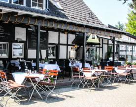 Reinhardt´s Restaurant auf Gut Moschenhof, Düsseldorf