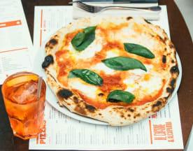 Can Pizza - Ibiza, Sant Josep De Sa Talaia