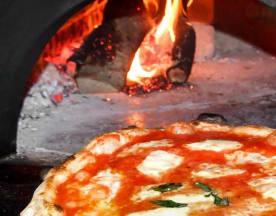 Antica Pizzeria e Friggitoria da Pasqualino, Napoli