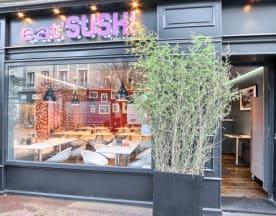 Eat Sushi Saint-Germain-en-Laye, Saint-Germain-en-Laye