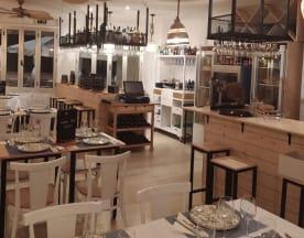 Tentaciones Ibérico Gourmet, Las Palmas De Gran Canaria
