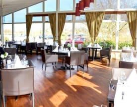 Fletcher Hotel-Restaurant Steenwijk, Steenwijk