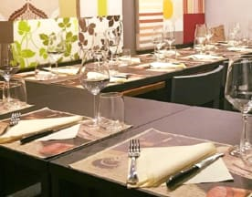 Seasons - Restaurant Wine Cafè, Chiusi Scalo