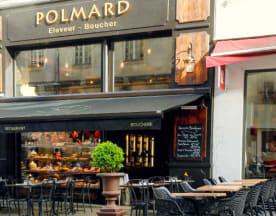 Polmard, Nancy