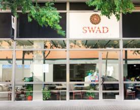 Swad The Indian Restaurant, Barcelona