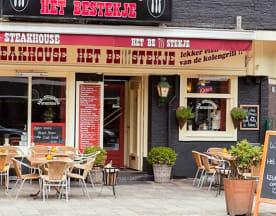 Steakhouse het Bestekje, Amsterdam