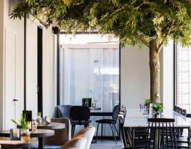 Noble Tree Café, Zandvoort