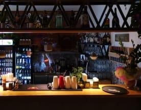 Vizio Drink and More, Carini