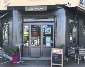Le Lorada, Cachan