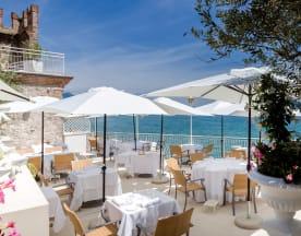 La Speranzina Restaurant & Relais, Sirmione