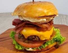 Play Pub Burger, Santo André