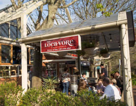 The Locavore, Stirling (SA)