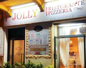 Jolly Ristorante Pizzeria, Cerveteri