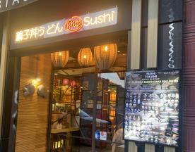 Sushi Tokami, Madrid