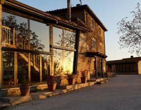 Agriturismo Il Noceto, Assisi