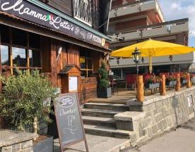 Mamma Lotta's, Villars-sur-Ollon