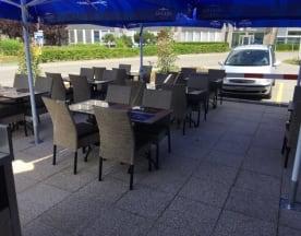 Moncor Café, Villars-sur-Glâne