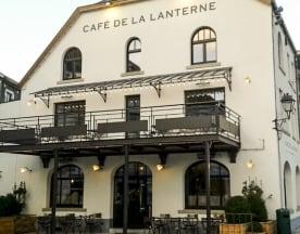 Café de la Lanterne, Genappe