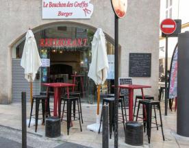 Le Bouchon des Greffes, Nîmes