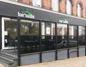 Bar'sushi Odense, Odense