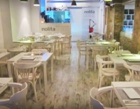Nolita Space, Valencia