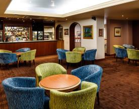 Mercure Norwich Hotel, Norwich