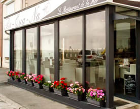 Le Restaurant de la Mer Ba-Qua-Na, Cayeux-sur-Mer
