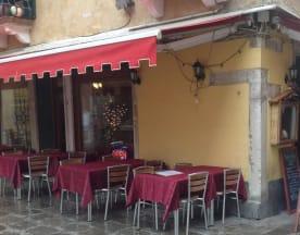 Al Faro, Venezia