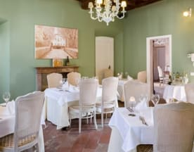 Villa Massari, Corbetta