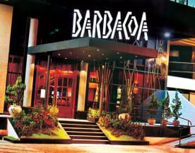 Barbacoa - Salvador, Salvador