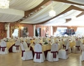 Braseros Restaurante & Catering, Castrillo Del Val